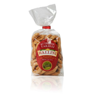 Fennel Rallini 7oz Bag
